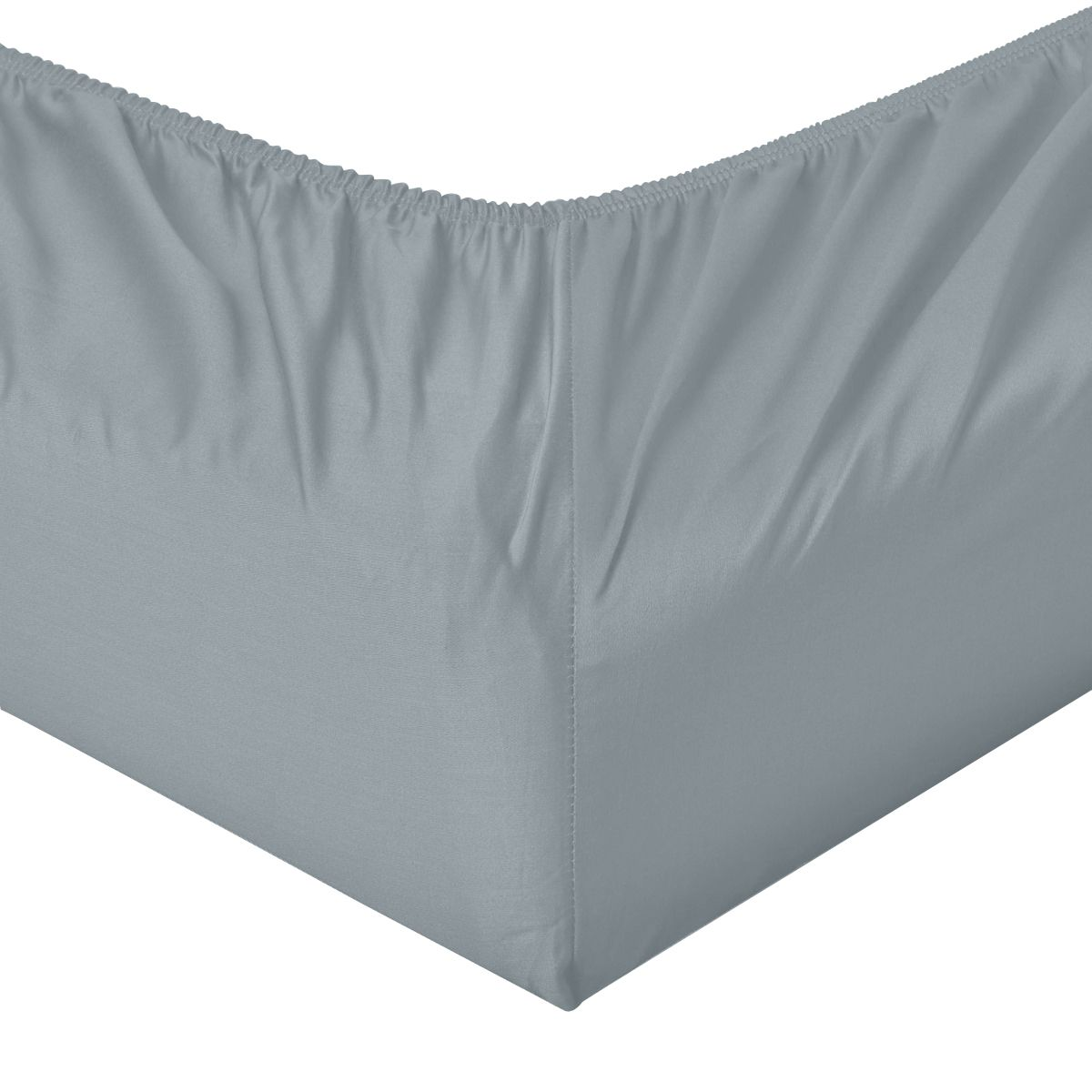baby-fitted-sheet