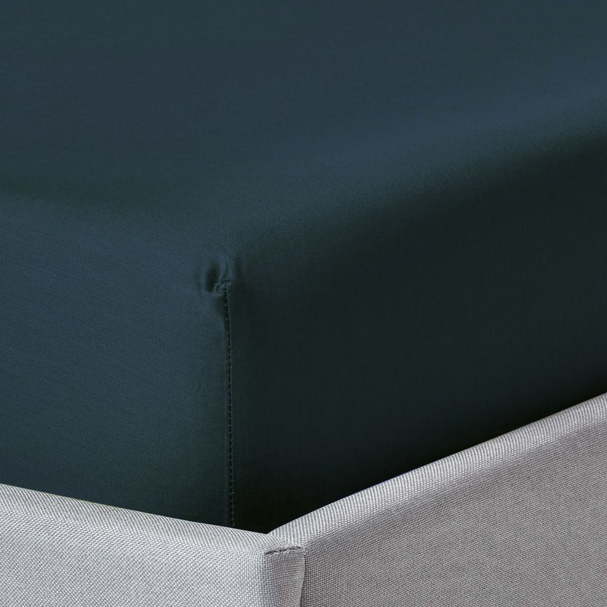 Moltons 50 50 Cotton Polyester Sheets