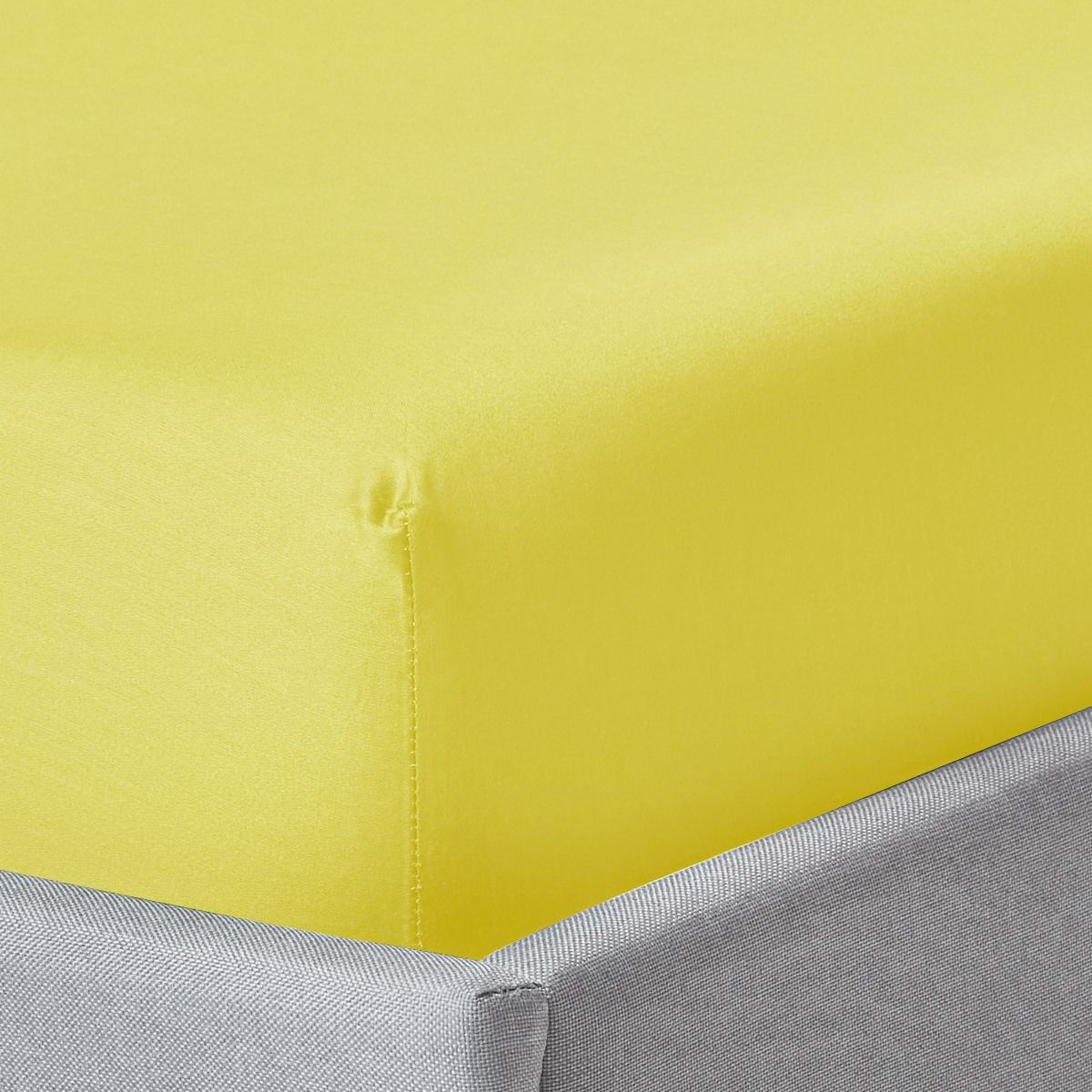 Moltons Polyester Sheets