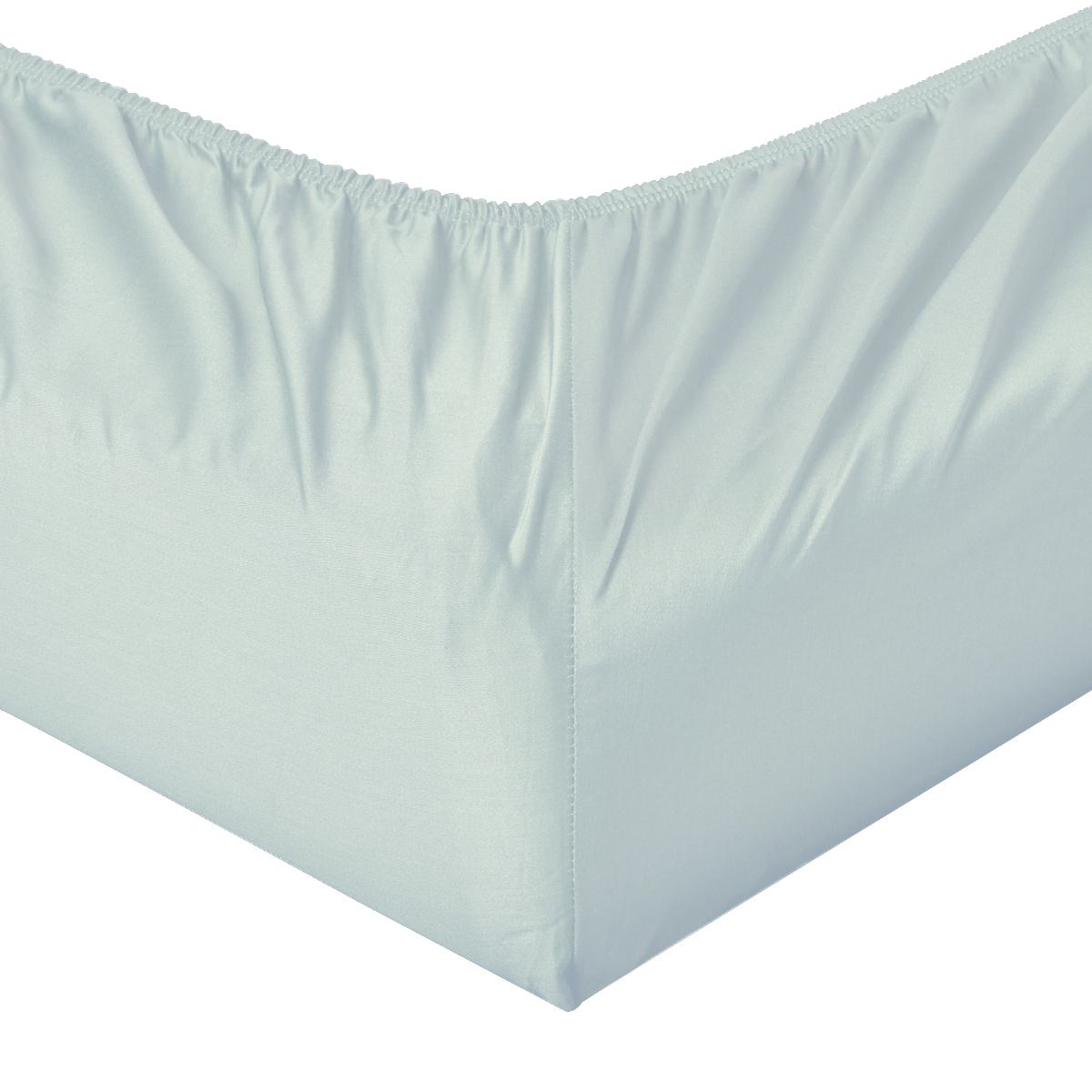 terry-fitted-sheet