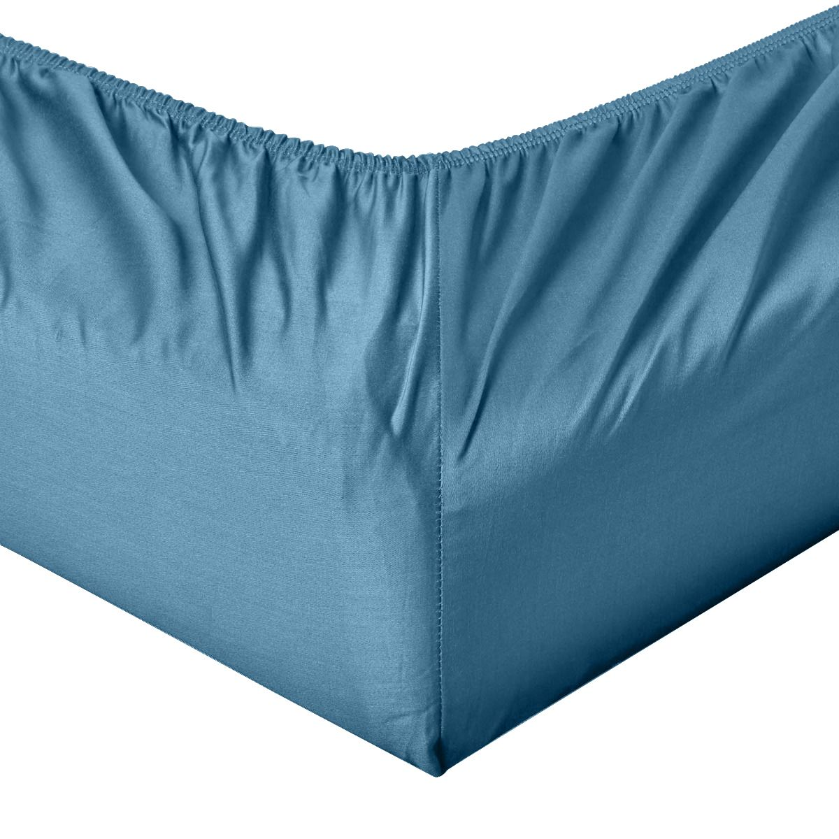 jersey-fitted-sheet