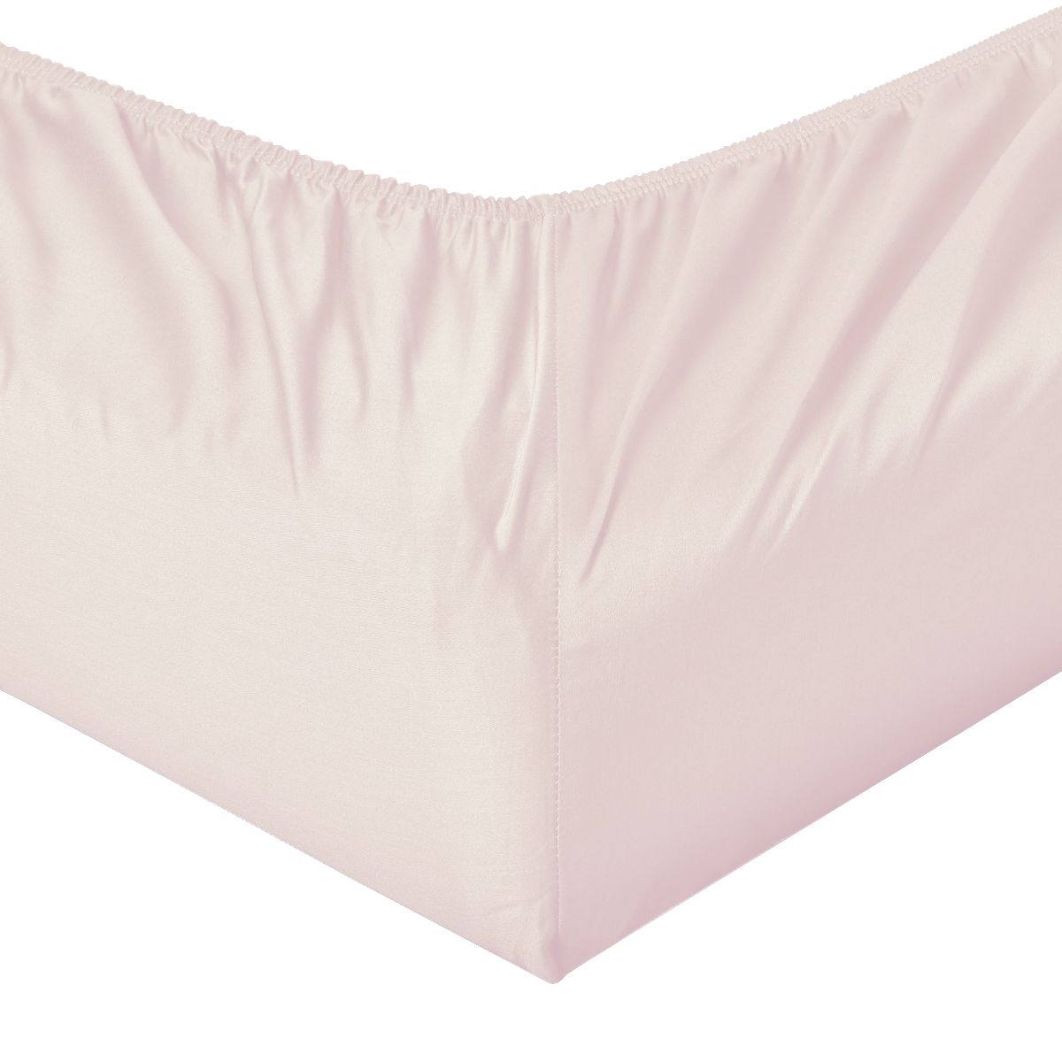 molton-fitted sheet