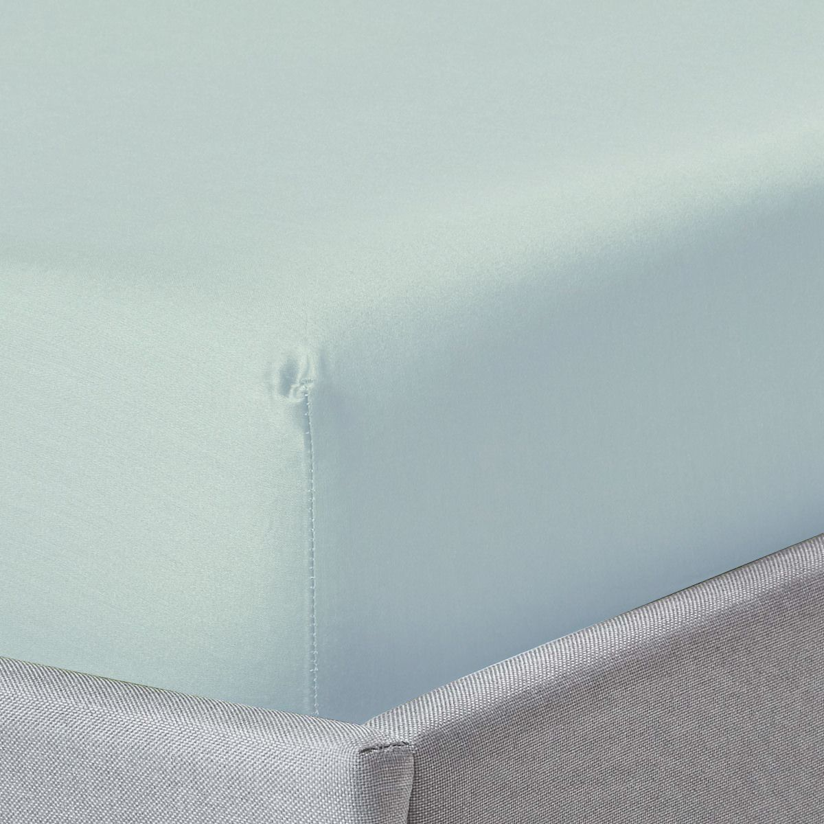 Moltons 80 20 Fitted Sheets