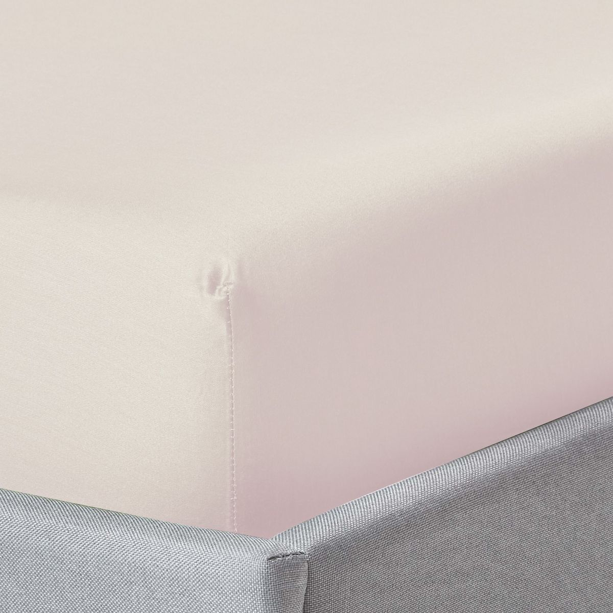 Cotton Fitted Sheets UK