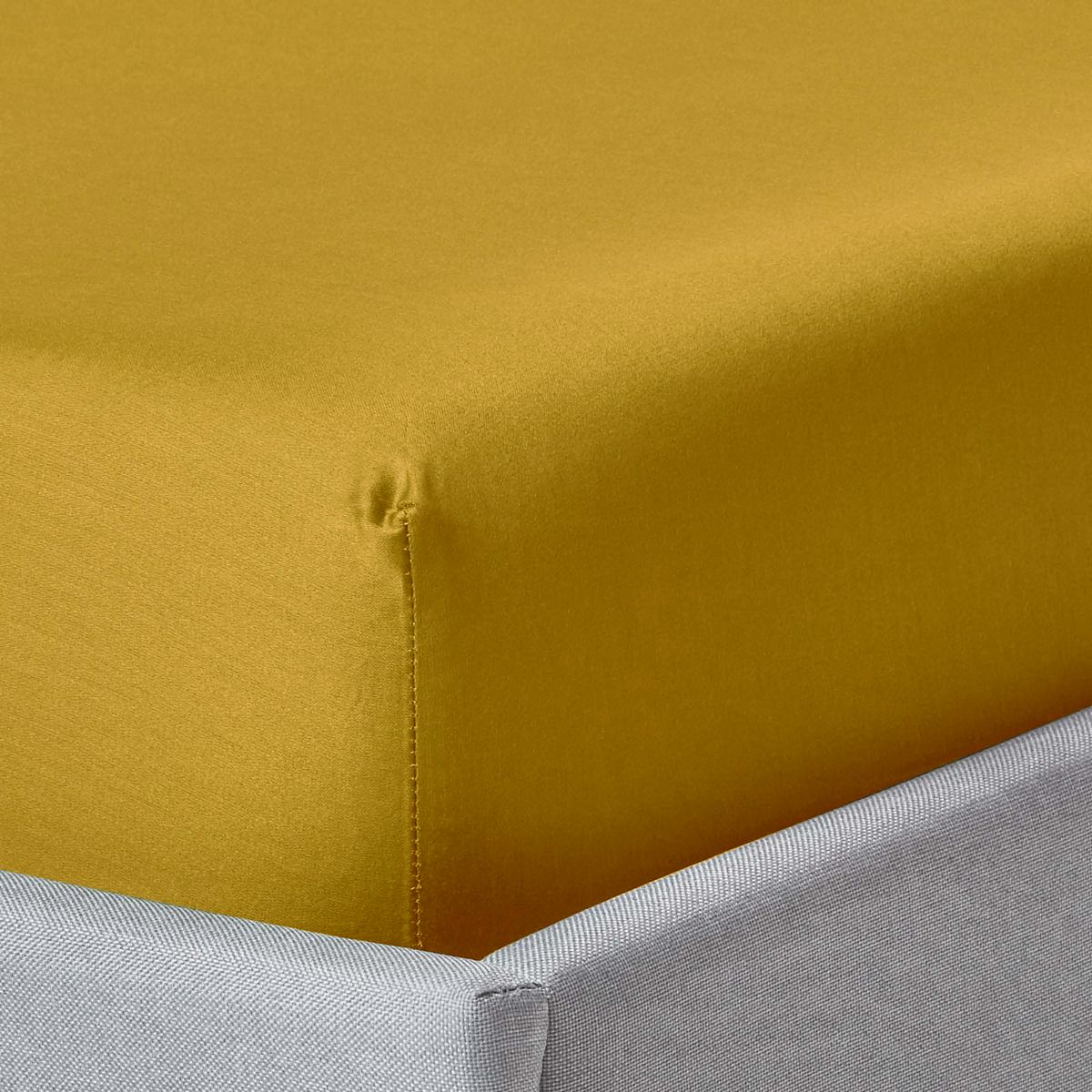 Molton Fitted Sheets