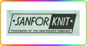 sanfor knit-01 (fitted-sheet)
