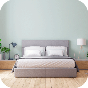 Advantages of Using Fitted Sheets