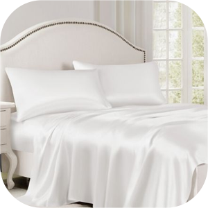 Fiber Fitted Bed Sheets