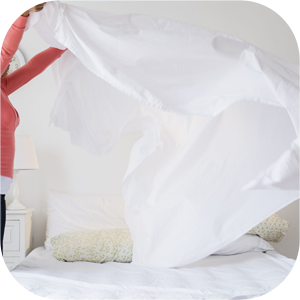 Attributes of Fitted Sheets Manufacturing Company