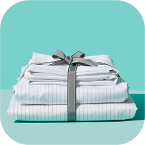 Most Comfortable Fitted Sheets in Pakistan