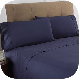 Importance of Fitted Bed Sheet