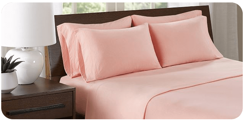 Advantages of Double Jersey Sheets