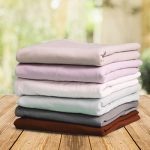 The 5 Best Fitted Sheets That Won't Come Off