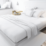 Cotton Vs Microfiber Sheets: What's the Difference?