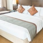 How to Find the Perfect Fitted Sheets for your Bed